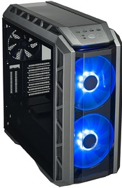 Cooler Master MasterCase H500P Gaming Chassis