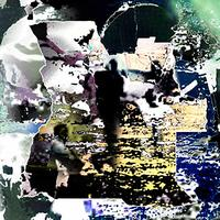Enclave EP by Nazar