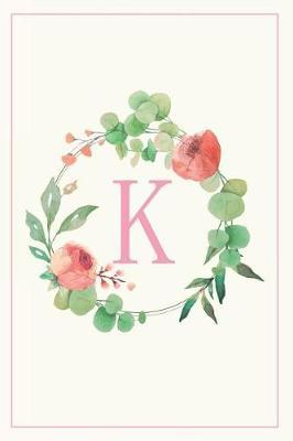 K by Lexi and Candice