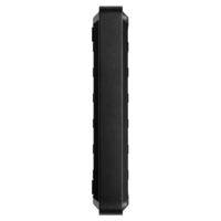 4TB WD_Black P10 Game Drive for PC, PS4, Xbox One & Mac for