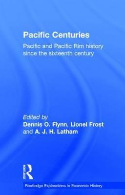 Pacific Centuries