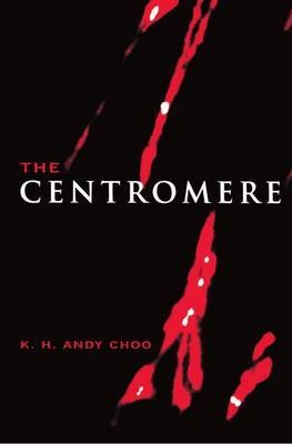 The Centromere by K.H.Andy Choo