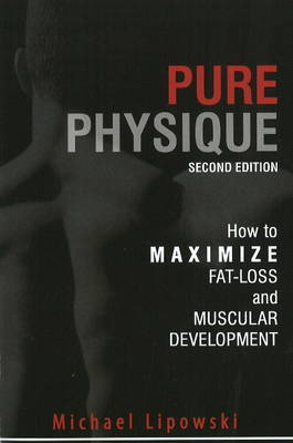 Pure Physique by Michael Lipowski