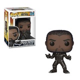 Black Panther - Pop! Vinyl Figure (with a chance for a Chase version!)