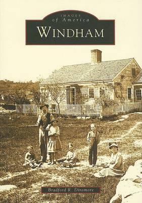 Windham by Bradford R. Dinsmore image
