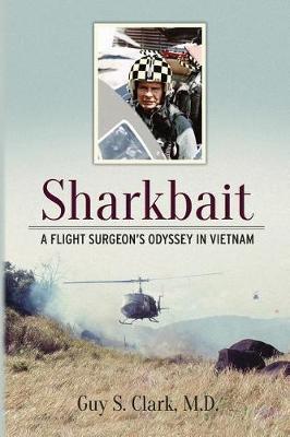 Sharkbait by Guy S Clark image