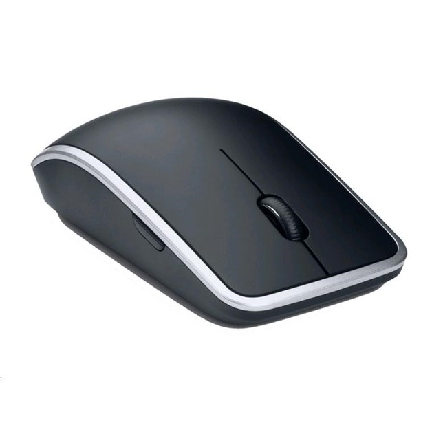 Dell: WM514 Wireless Mouse