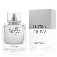 Calvin Klein: Eternity Now For Men Fragrance (EDT, 50ml)