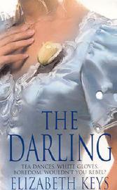 The Darling by Elizabeth Keys image