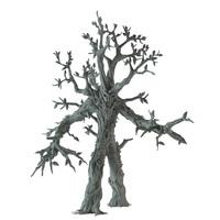 Kings of War: Tree Herder