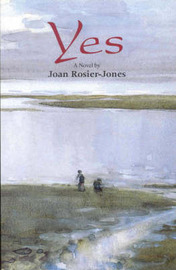 Yes by Joan Rosier-Jones image