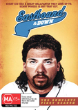 Eastbound & Down - Season 1 (2 Disc Set) on DVD