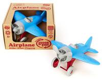 Green Toys - Airplane