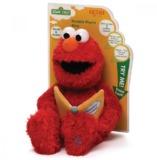 Sesame Street - Nursery Rhyme Elmo