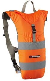 Caribee Nuke Hi Vis Hydration Pack (Orange)