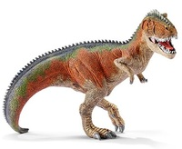 Schleich: Giganotosaurus - Orange