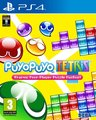 Puyo Puyo Tetris for PS4