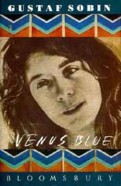 Venus Blue by Gustaf Sobin image