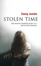 Stolen Time by Sunny Jacobs image