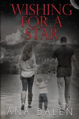 Wishing for a Star by Ana Balen