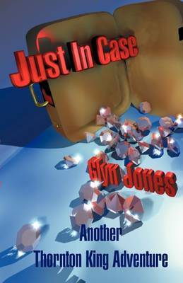 Just In Case by Glyn Idris Jones