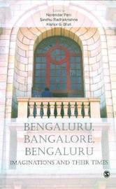 Bengaluru, Bangalore, Bengaluru image