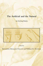 The Artificial and the Natural image