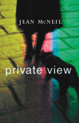 Private View by Jean McNeil image