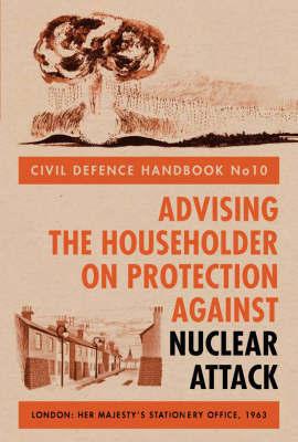Civil Defence Handbook: no.10
