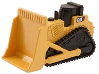 CAT: Mini Machines - Bulldozer