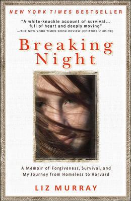 Breaking Night by Liz Murray