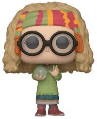 Harry Potter: Professor Sybill Trelawney - Pop! Vinyl Figure