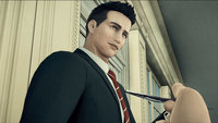 Deadly Premonition 2: A Blessing in Disguise for Switch image