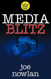 Media Blitz by Joe Nowlan image