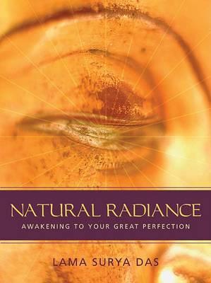 Natural Radiance by Lama Surya Das image