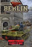 Flames of War: Berlin: Germany's Doom - Rule Book