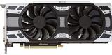 EVGA GeForce GTX 1080 Super Clocked Graphics Card
