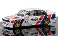 Scalextric: Legends Tyrrell 002
