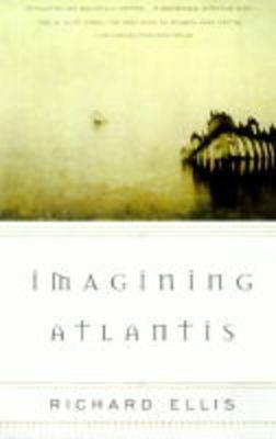 Imagining Atlantis by Richard Ellis image