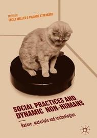 Social Practices and Dynamic Non-Humans image