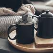 Purr Tea - Cat Tea Infuser