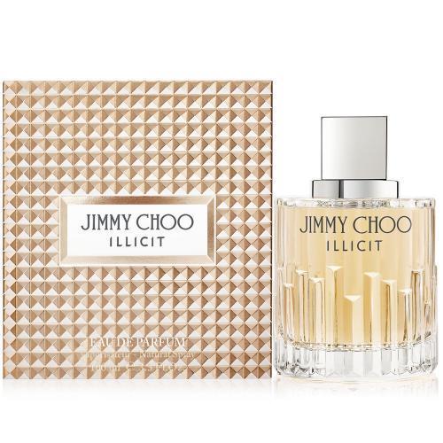 Jimmy Choo - Illicit Perfume (EDP 100ml) image