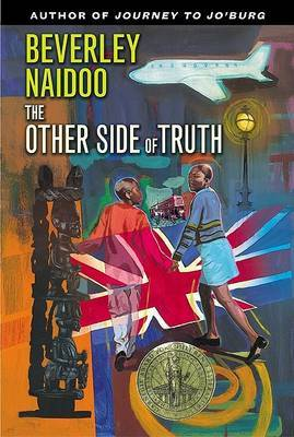 The Other Side of Truth by Beverley Naidoo image