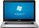 "13.3"" Asus Intel i7 Business Notebook"