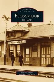 Flossmoor, Illinois by Elise Kabbes