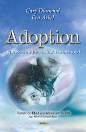 Adoption by Gary Diamond