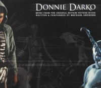 Donnie Darko - Original Score Soundtrack by Michael Andrews