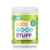NuZest Kids Good Stuff 450g Mint-Choc Smoothie