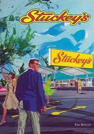 Stuckey's by Tim Hollis