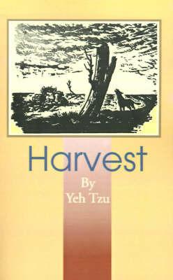 Harvest by Yeh Tzu